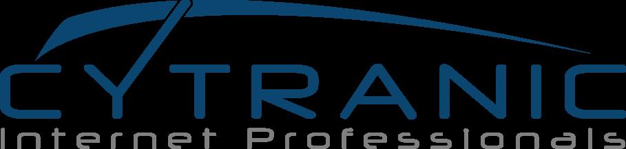 Cytranic – Manged Service Provider, Virtual CIO  Call Center Experts